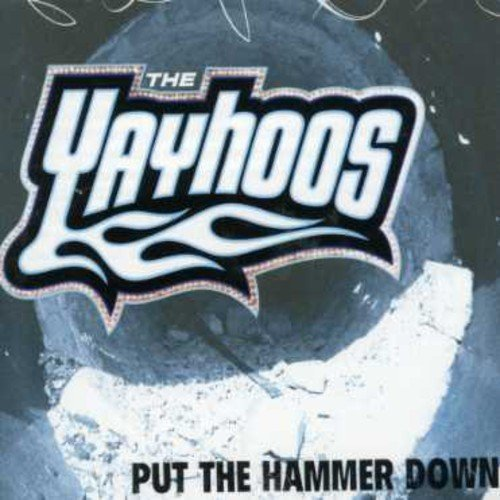 put-the-hammer-down-by-yahoos-2007-02-11
