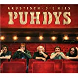 Akustisch - Die Hits
