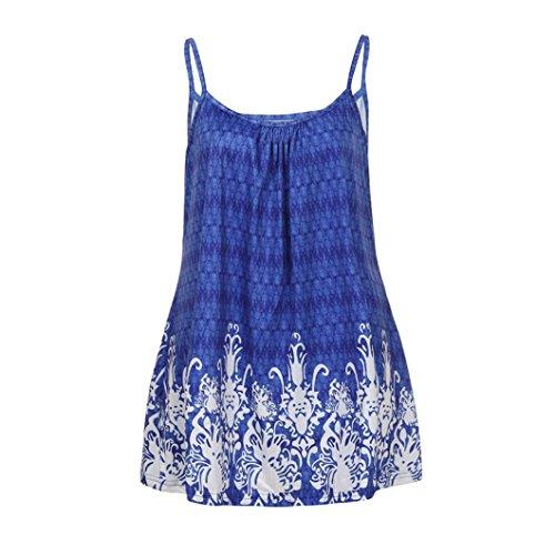 IMJONO Damen Blaues Kurzes Kleid Wo schöne kaufen Sommerkleider Schwarz Glitzer Lang Dunkelblau Winterkleider Winter Cocktailkleider türkis Zum Sommerkleid
