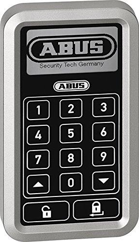 ABUS HomeTec Pro CFT3000 S (Funk-Tastatur) - 3