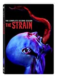 Strain: Season 2 [DVD] [Import]
