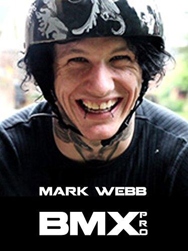 Mark Webb BMX Pro [OV]