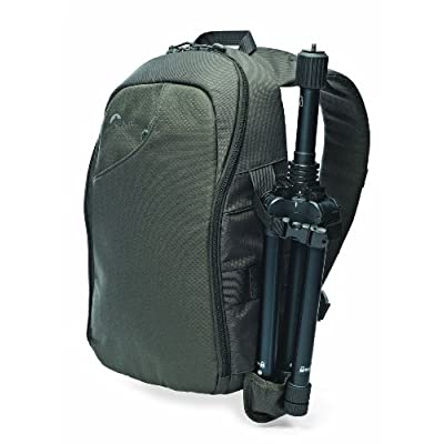 Lowepro Transit Sling 150 AW Bag for Camera - camera-backpacks