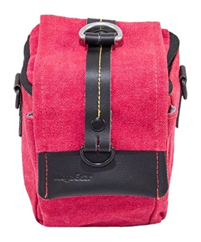 megagear-ultra-light-camera-case-bag-rose-for-canon-sx50-hs-canon-powershot-sx520-hs-sx510-hs-sx500-