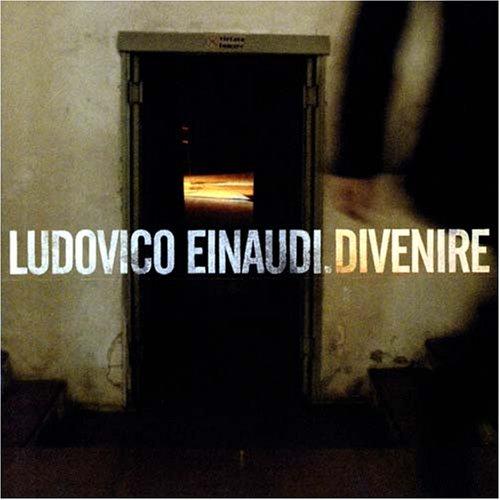 Ludovico Einaudi: Divenire [EU Edition]