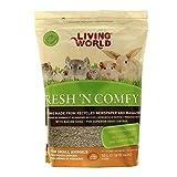 LivingWorld Lecho Sanitario de papel Fresh & Comfy - 10 L