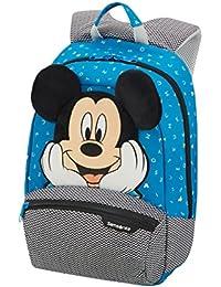 SAMSONITE Disney Ultimate 2.0 - Small Kinder-Rucksack, 28 cm