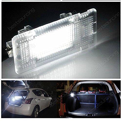 ar-63316962039-led-footwell-luggage-interior-light-lamp