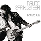 Born To Run [Vinyl LP]