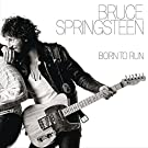 Born To Run: [VINYL]