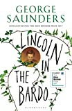 Lincoln in the bardo [Paperback]