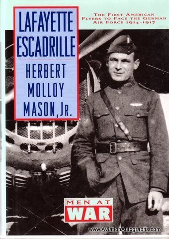 the-lafayette-escadrille-the-first-american-flyers-to-face-the-german-air-fo