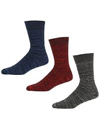 Lkd Kiel amazon co uk ben sherman calf socks socks clothing