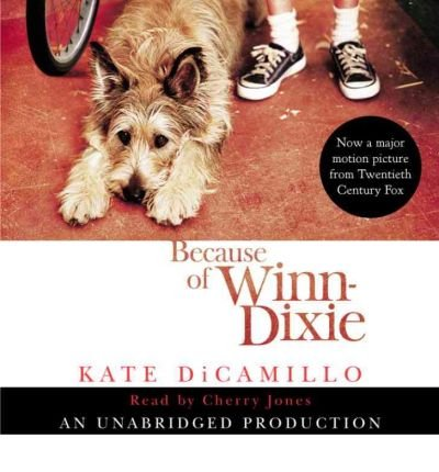 because-of-winn-dixie-by-dicamillo-kateauthoraudio-dec-2004
