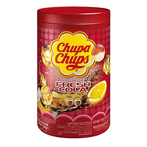 chupa-chups-cola-lollipops-pack-of-100-x-12-g