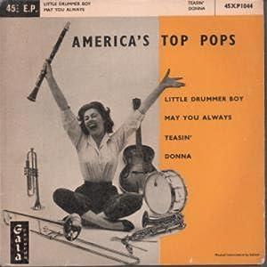 Bill Evans -  At the Village Vanguard August 18, 1967 (Disk1)