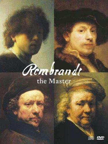 rembrandt-the-master-cd-rom-2-dvds