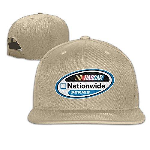 trithaer-custom-nascar-adjustable-baseball-hat-cap-neutro-taglia-unica