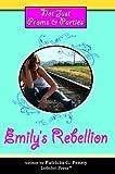 Image de Emily's Rebellion (English Edition)