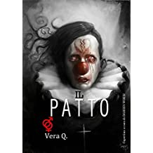 Il Patto (Italian Edition)