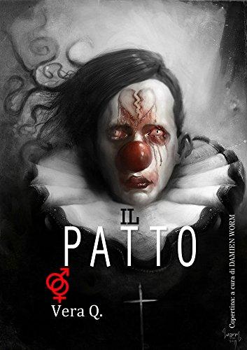 Il Patto (Italian Edition)