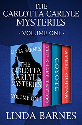 The carlotta carlyle mysteries volume one the snake tattoo the carlotta carlyle mysteries volume one the snake tattoo coyote and steel guitar fandeluxe Epub