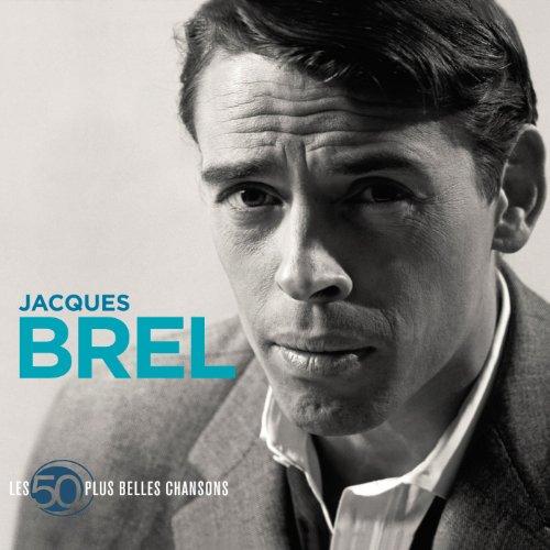 Les prénoms de Paris (Album Version)