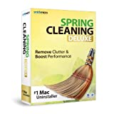 Spring Cleaning Deluxe 11.0 (Mac)