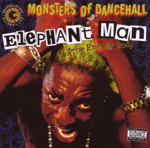 monsters-of-dancehall