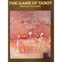 The Game of Tarot: From Ferrara to Salt Lake City