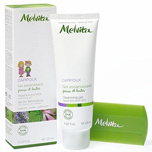 melvita-capipoux-elimination-radicale-des-poux-et-des-lentes-125ml