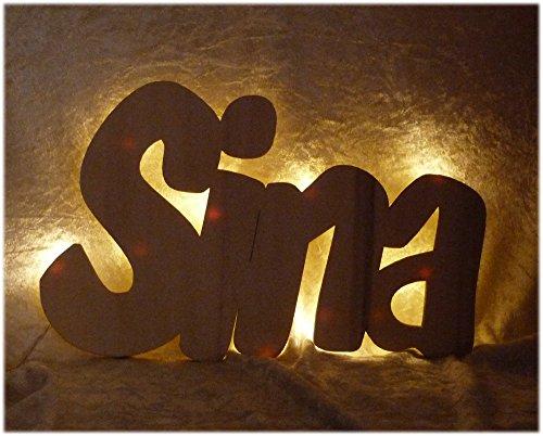 schlummerlicht24-nachtlicht-sina-led-lampe-mit-name-und-farbe-nach-wunsch-ideal-als-geschenk-handgem