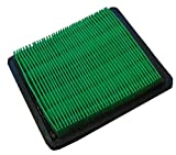 Greenstar 21821 Filtre a air (psl1466)