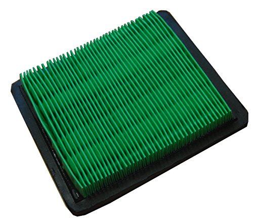 greenstar-honda-5386-filtro-de-aire-adaptable-para-motores-gc135-gcv135-gc160-gcv140-gcv160-gcv190