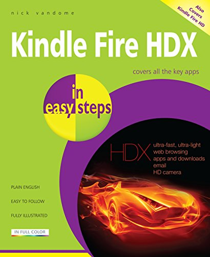 kindle-fire-hdx-in-easy-steps-covers-all-the-key-apps-and-kindle-fire-hd-english-edition