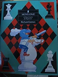 Move One: Chess Course for Beginners