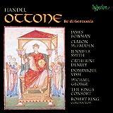 Händel: Ottone