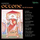 Händel: Ottone...