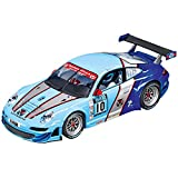Carrera 20023827 - Digital 124 Porsche GT3 RSR Team Mamerow, No.10, STT 2015
