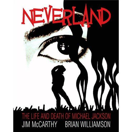 michael-jackson-neverland-the-life-and-death-of-michael-jackson