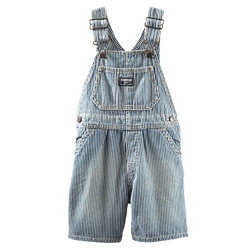 oshkosh-hickory-stripe-denim-shortalls-corto-pantaln-de-peto-pantalones-cortos-rayas-talla-74-80us-1