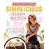 I Quit Sugar: Simplicious (English Edition)