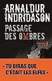 Passage des Ombres (Bibliotheque nordique) - Format Kindle - 9791022607766 - 14,99 €