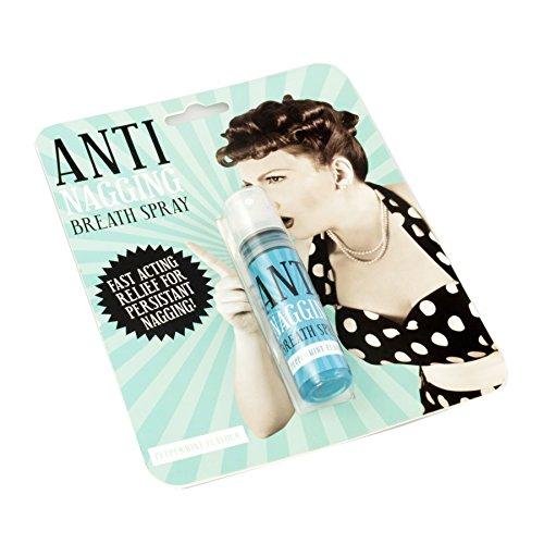 anti-lancinante-souffle-spray-de-75-ml