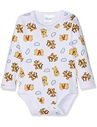 e4f4994d943 Amazon.fr   Winnie l Ourson - Bébé   Vêtements