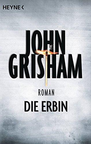 Die Erbin: Roman