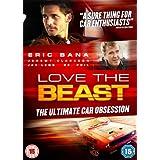 Love The Beast [2009] DVD