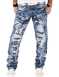 Ausgefallene jeans fur herren
