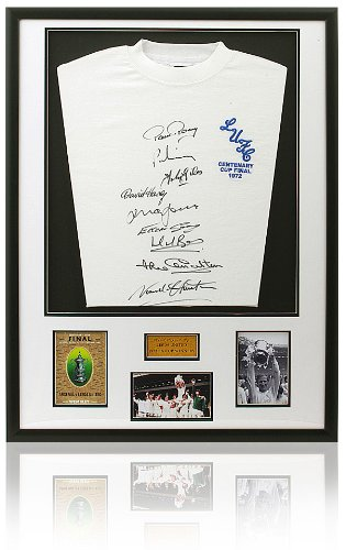 Leeds-United-1972-FA-Cup-Final-Shirt-Hand-Signed-by-9