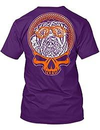 teespring - Camiseta - Hombre
